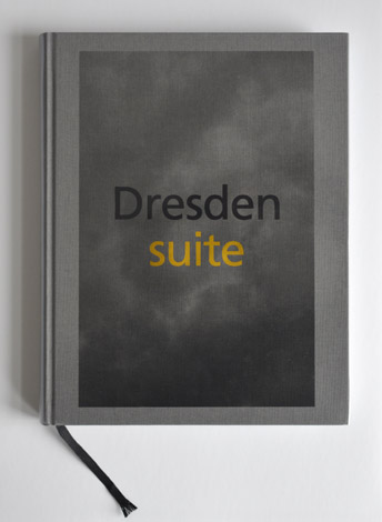 Cover DD Suite