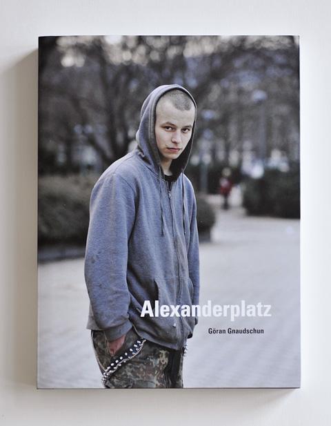 Erstes Cover 480 Px