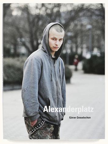 Alex-Gnaudschun_Buch_01-470