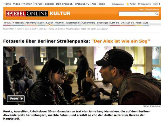 Spiegel online 2014-09-25 um 16.50.28