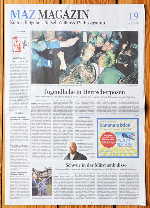 Gnaudschun-MAZ-18.08.2015 480 Px