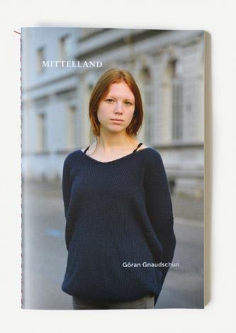 Cover Mittelland mit Webfonds