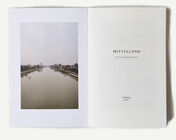 Gnaudschun Mittelland Heft 001