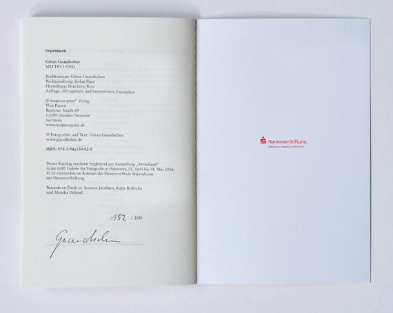 Gnaudschun Mittelland Heft 005
