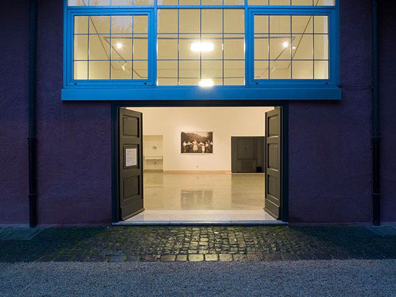 gnaudschun-open-studios-rom-d70161152