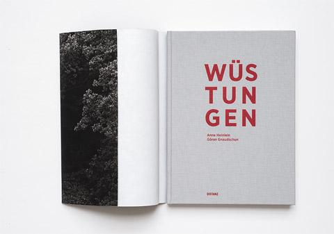 WuestungenHeinleinGnaudschun01